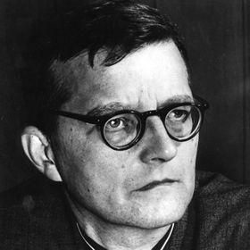 Dmitri Shostakovich (Dimitri Şostakoviç) Kimdir?