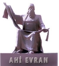 ahievran