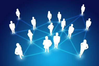 İletişim Ve İnsan İlişkileri
