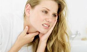 Ses Sağlığını Korumak İçin Nelere Dikkat Edilmeli?