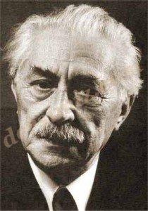 Ahmet-Muhip-Diranas-1909-1980