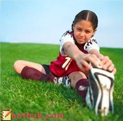 Çocuklar Neden ve Nasıl Spor Yapmalı?