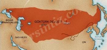 gokhar