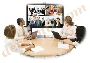 Elektronik İletişim Araçları