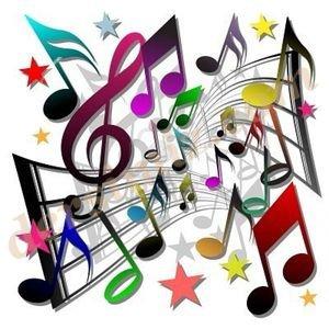 Muzikte-Donemler