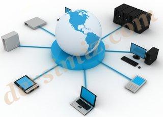 Internet-ve-Bilgisayar-Aglari