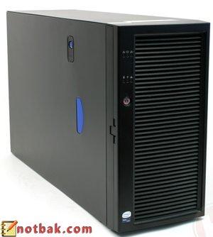 Bilgisayar Ağlarındaki Elemanlar