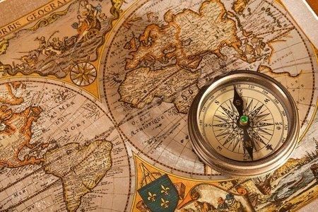 Tarih-Bilimine-Giris---Temel-Kavramlar