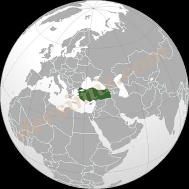 Turkiyenin-Matematik-Ozel-Konumunun-Sonuclari---Turkiyede-Jeolojik-Surec