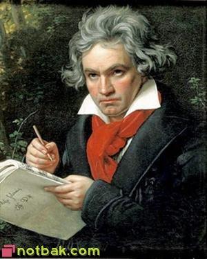 Unlu-besteci-Ludwig-van-Beethovenin-Olum-Nedeni