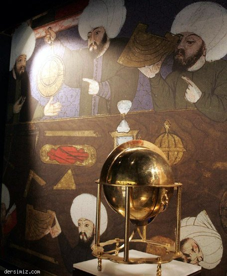 İslam Uygarlığının Temelleri