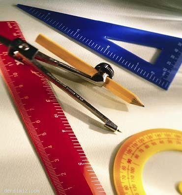 """Курс подготовки к ЕГЭ по геометрии в 11 классе """"Геометрия ЕГ…"""