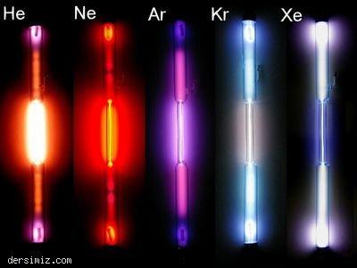 Soygazlarin-genel-ozellikleri-ve-yari-metaller