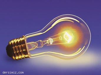 Elektrik Enerjisinin Üretilmesi