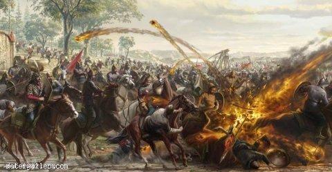Osmanlı Siyasi Tarihi İstanbulun Fethi ve Sonrası