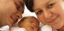 http://www.notbak.com/dersnotlari/img/mother-father-baby-promo.jpg